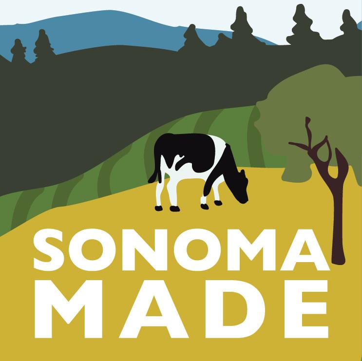 Sonoma Made